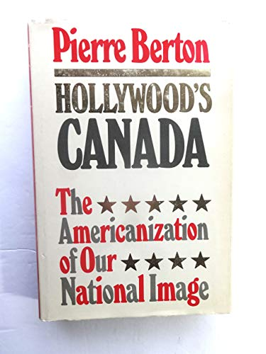 the americanization of canada