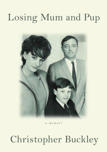 9780771017322: Losing Mum and Pup: A Memoir