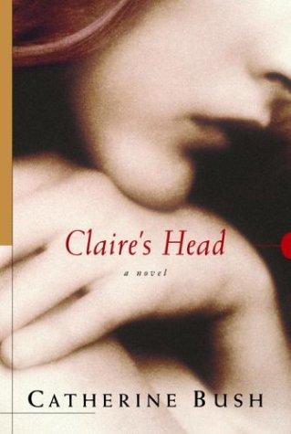 9780771017520: Claire's Head