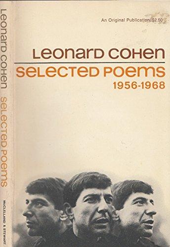 9780771022098: Let Us Compare Mythologies by Cohen, Leonard