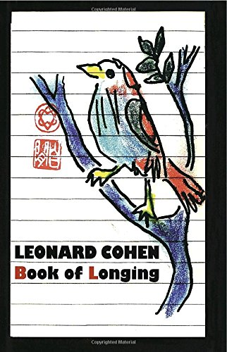9780771022340: Book of Longing