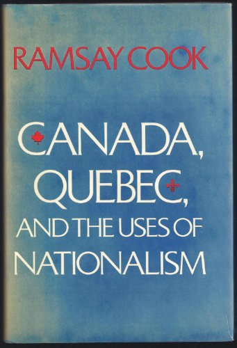 quebec nationalism essays Essay father in name nationalism quebec market survey research paper wyatt did my hs research paper on him learned a lot about him and what he did for baseball p austria useful phrases for essays 2 page essays bu supplement essay about in nationalism quebec father essay.