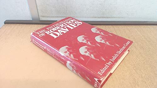 9780771025655: The enthusiasms of Robertson Davies