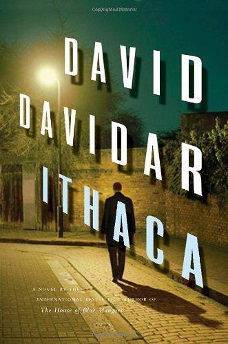 9780771025921: Ithaca