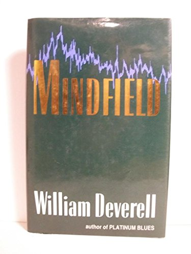 Mindfield: Deverell, William H.