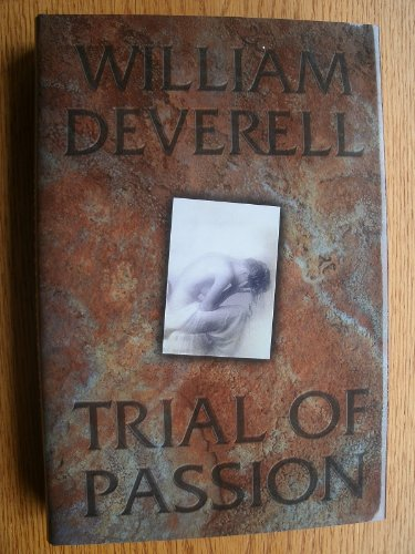 Trial of Passion (Signed)