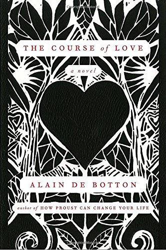 9780771027611: The Course of Love