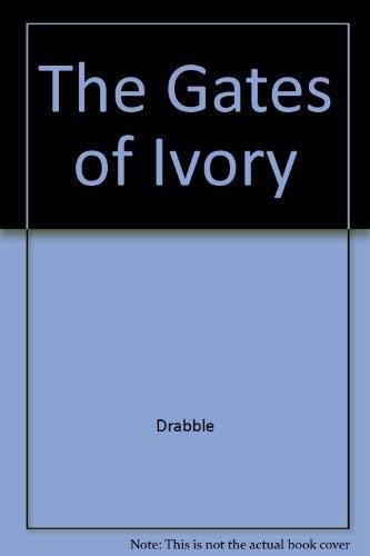9780771028625: The Gates of Ivory