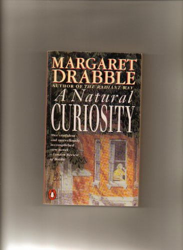 9780771028663: A Natural Curiosity.