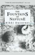 9780771028977: Fountains of Neptune