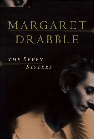 9780771029042: The Seven Sisters