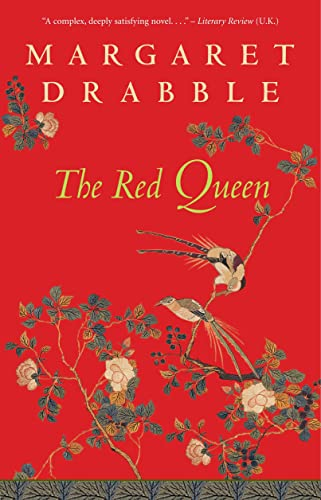 9780771029073: The Red Queen: a Transcultural Tragicomedy