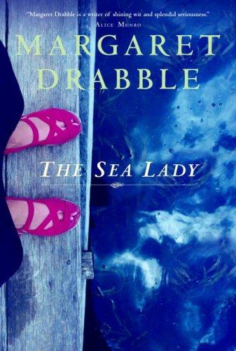9780771029080: The Sea Lady