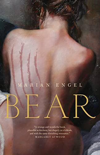 9780771030130: Bear