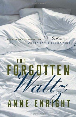 9780771030741: The Forgotten Waltz