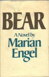 9780771030802: Bear