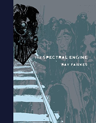 9780771030932: The Spectral Engine