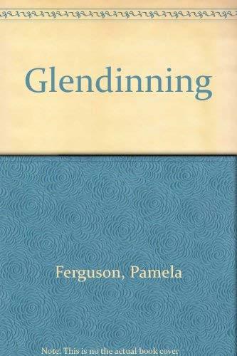 Glendinning: Ferguson, Pamela