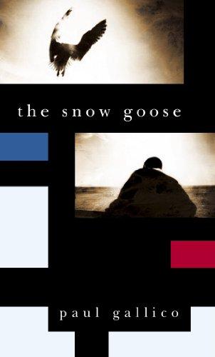 9780771032509: Snow Goose