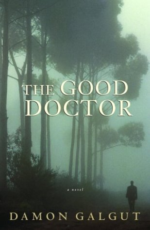 9780771032738: The Good Doctor