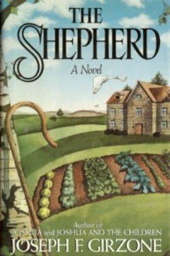 9780771033179: Shepherd