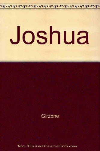 9780771033186: Joshua