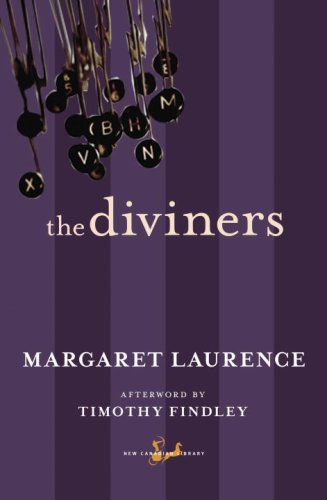 9780771034909: The Diviners