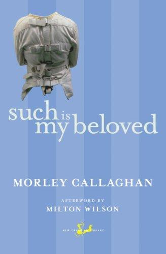 9780771034916: Such Is My Beloved