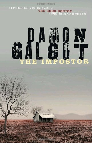 9780771035487: The Imposter