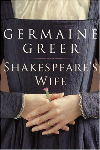 9780771035821: Shakespeare's Wife