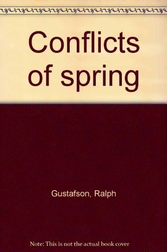 Conflicts of Spring