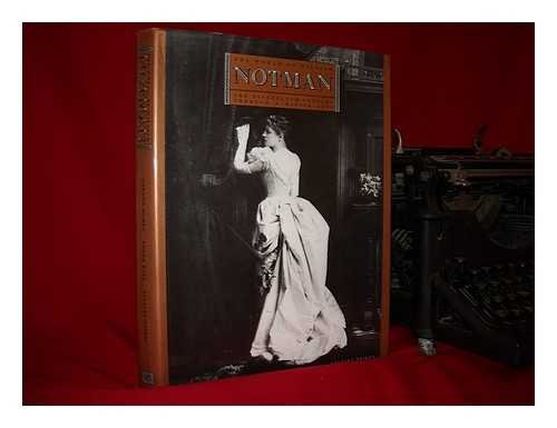 9780771037733: The World of William Notman: The Nineteenth Century Through a Master Lens