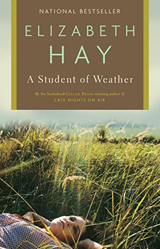 9780771037900: Student of Weather, A