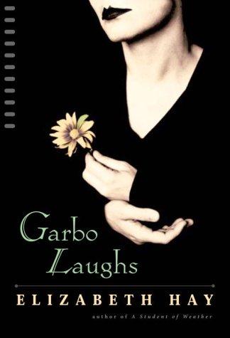 9780771037924: Garbo Laughs