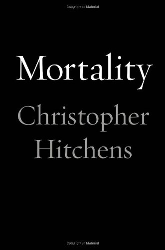 9780771039225: Mortality