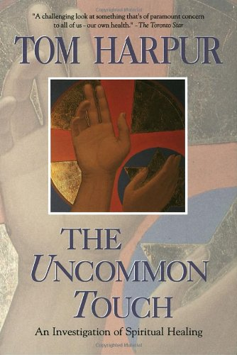 9780771039461: The Uncommon Touch