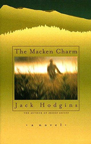 9780771041969: The Macken Charm