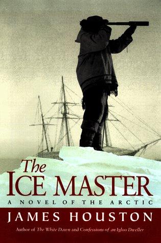 9780771042072: The Ice Master