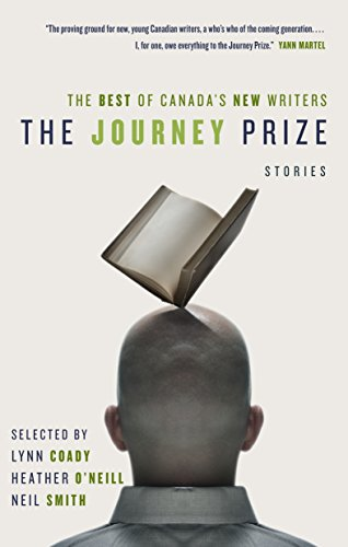 The Journey Prize Stories 20: The Best: Coady, Lynn &