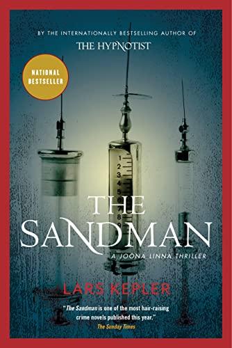 9780771043895: The Sandman