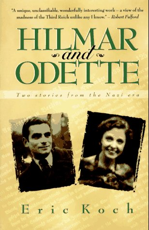 Hilmar and Odette: Koch, Eric