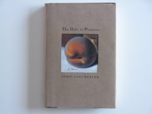 9780771045851: The Debt to Pleasure