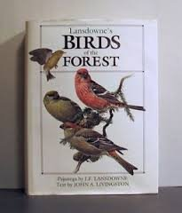 9780771045899: Birds of the Forest