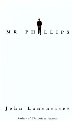 9780771045905: Mr Phillips