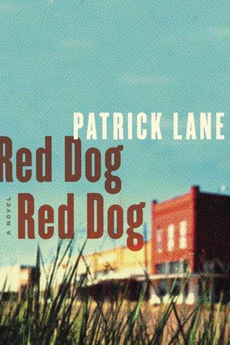 9780771046353: Red Dog, Red Dog