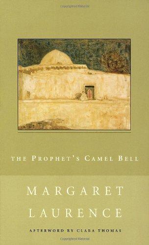 9780771047060: The Prophet's Camel Bell
