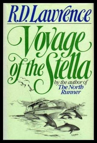 9780771048098: Voyage of the Stella