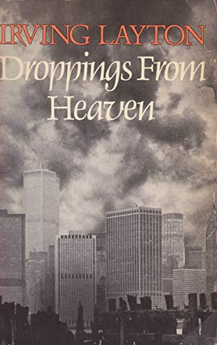 Droppings from Heaven: Layton, Irving