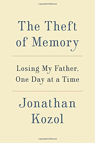 9780771050527: The Theft of Memory