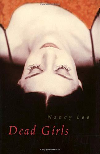 Dead Girls: Lee, Nancy